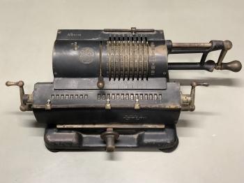 190813_1
