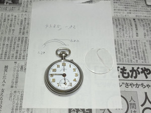 Cp20443_01