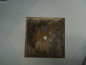 180215_4